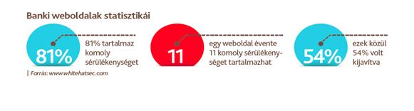 20131017_2