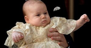 637747-prince-george-christening
