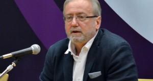 Böröcz István_vagott