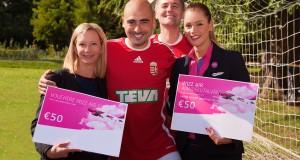 Wizz Air ajándékutalvány2