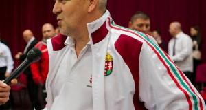 Farkas Jószef