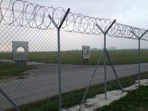 Fotonyilas_Foto_FlughafenWien