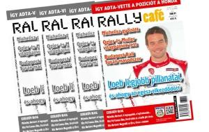rally_november