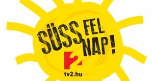 sussfelnap_logo_RGB