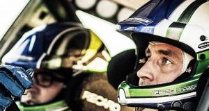 2013-Szilveszter Rallye-előzetes-herczig