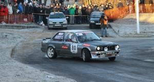 2013-Szilveszter Rallye-előzetes3