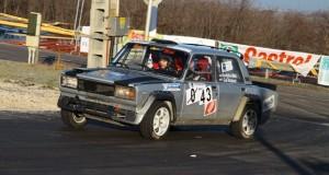 2013-Szilveszter Rallye-nevezés6