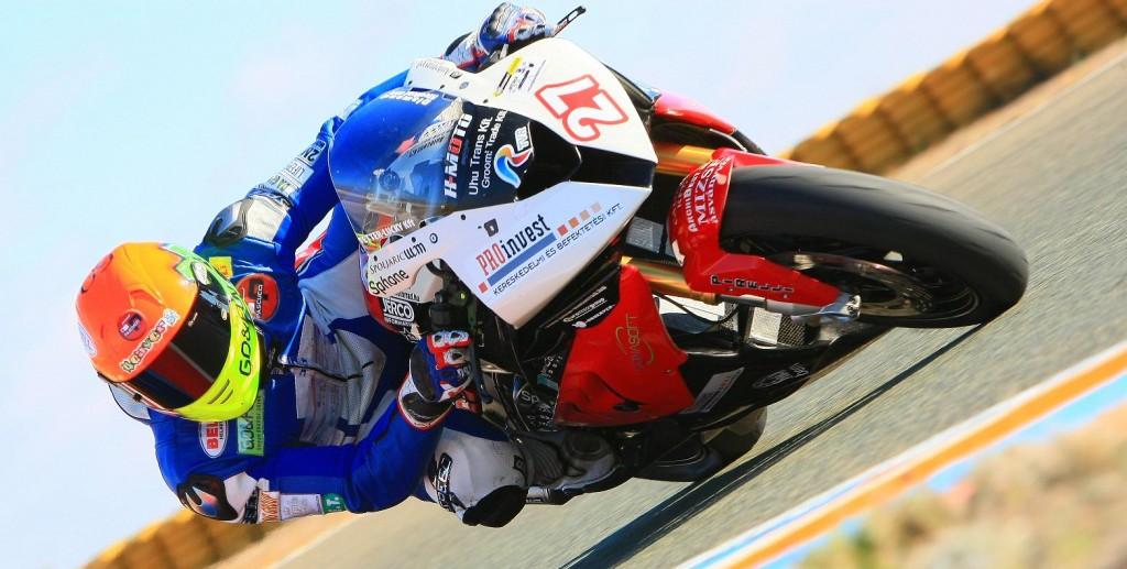H-Moto_Riccardo_Cecchini_Almeria_teszt_kep1