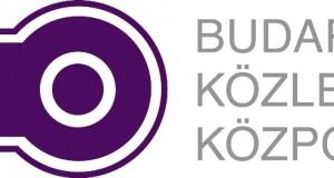 outlin_logo