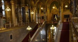 parlament_vagott