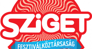 20140122