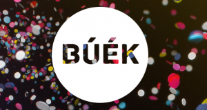 BUÉK_image