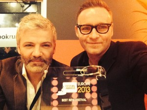 european_festival_awards