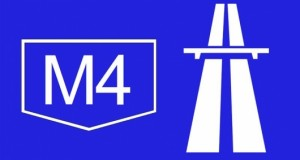 m4autopalya