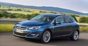 """A Zafira Tourerben debütált, most pedig az Opel modellpalettájának szívében gondoskodik erőteljes, de mindenekelőtt tiszta hajtásról az új 1.6 CDTI """"suttogó dízel""""."""
