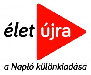 Eletujra_logo_RGB