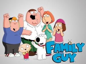 Vadonatúj epizódokkal jelentkezik hamarosan a kultikus animációs sorozat, a Family Guy, érkezik az Archer 4. évada.