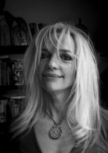 Tari Annamária, az Y generáció szakértője