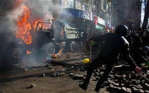 ukraine-clashes-fi_2826280b