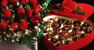 valentines-gifts
