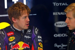 Amber-Ausztral_F1_2013-Vettel