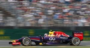 Amber-Malajziai_F1-Ricciardo