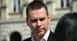 MOLNÁR CSABA országgyűlési képviselő (DK)