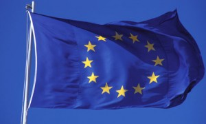 European-Union-Flag-007
