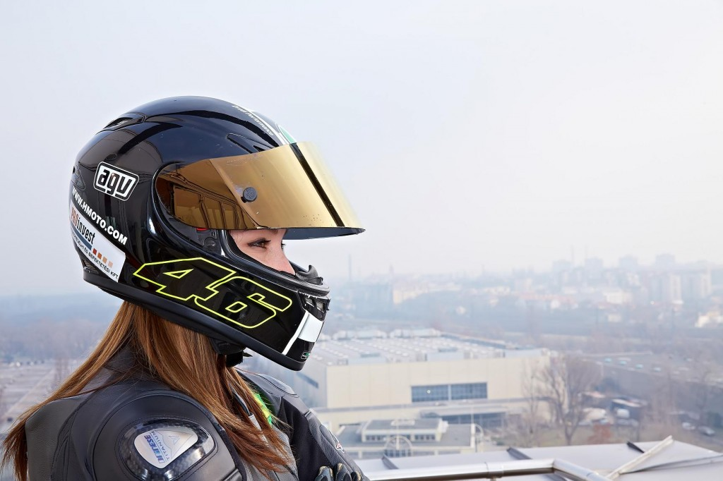 Kis_Viktoria_Katar_MotoGP_hetvege_elozetes_kep1