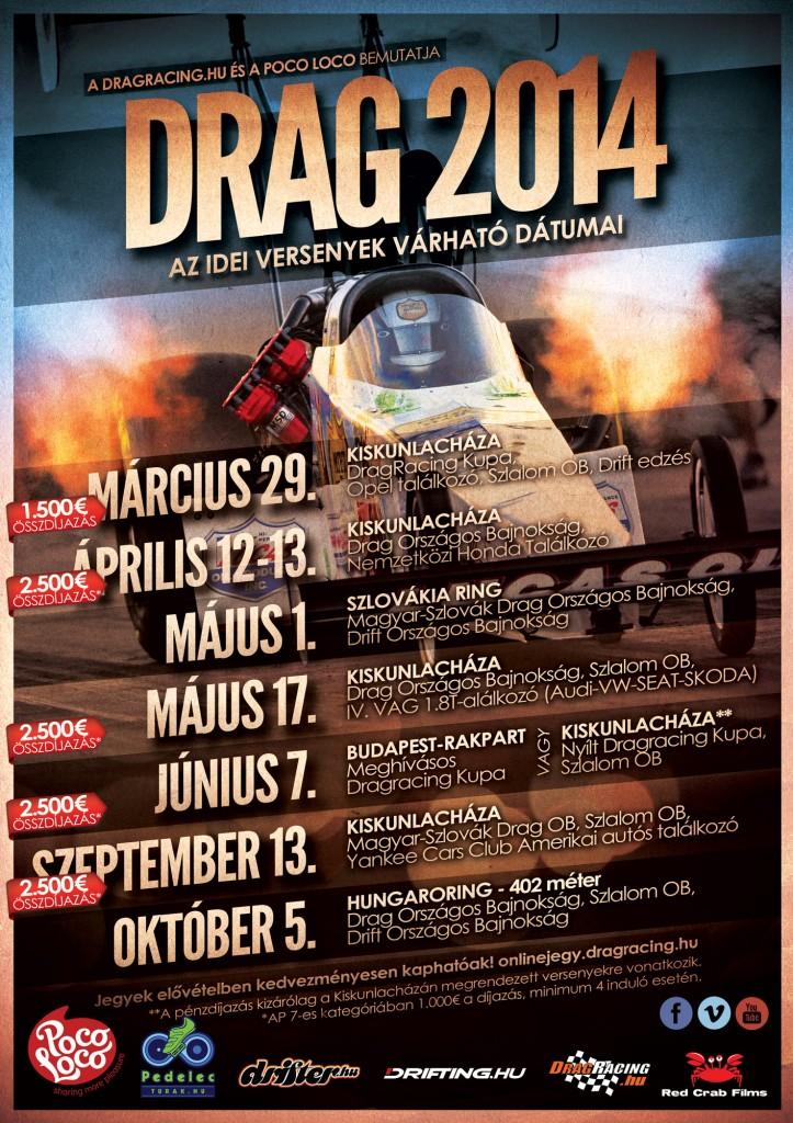 drag_2014_eves_magyar