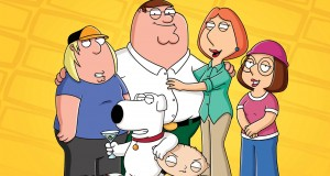 family_guy_kozos