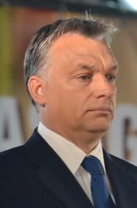 Orbán Viktor Fotó: www.amdala.hu