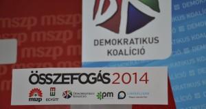 osszefogas_01