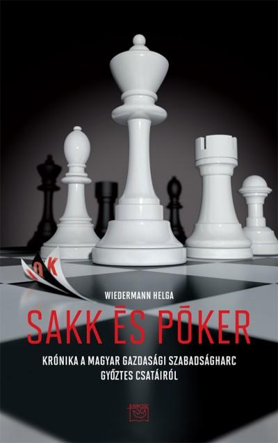 sakk_es_poker