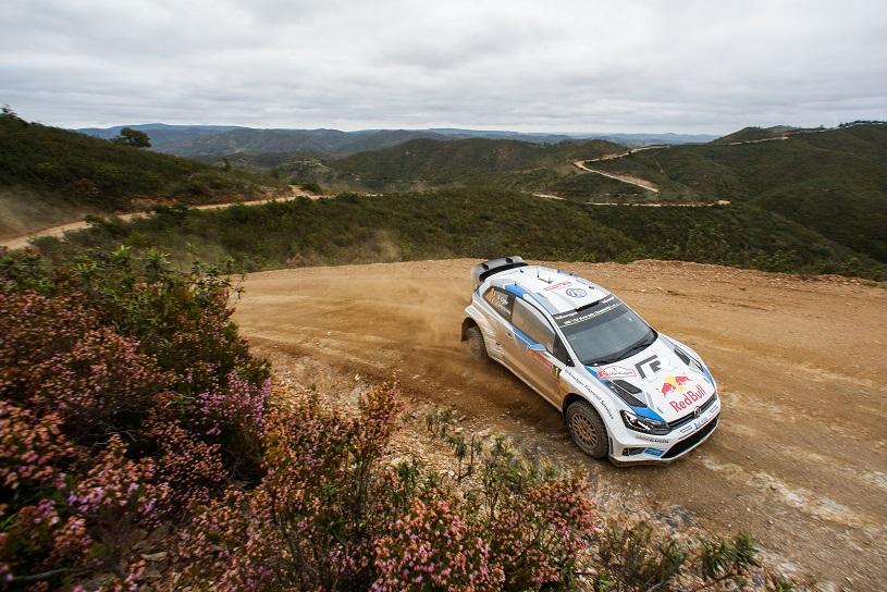 Amber-Portugal_Rali-VW