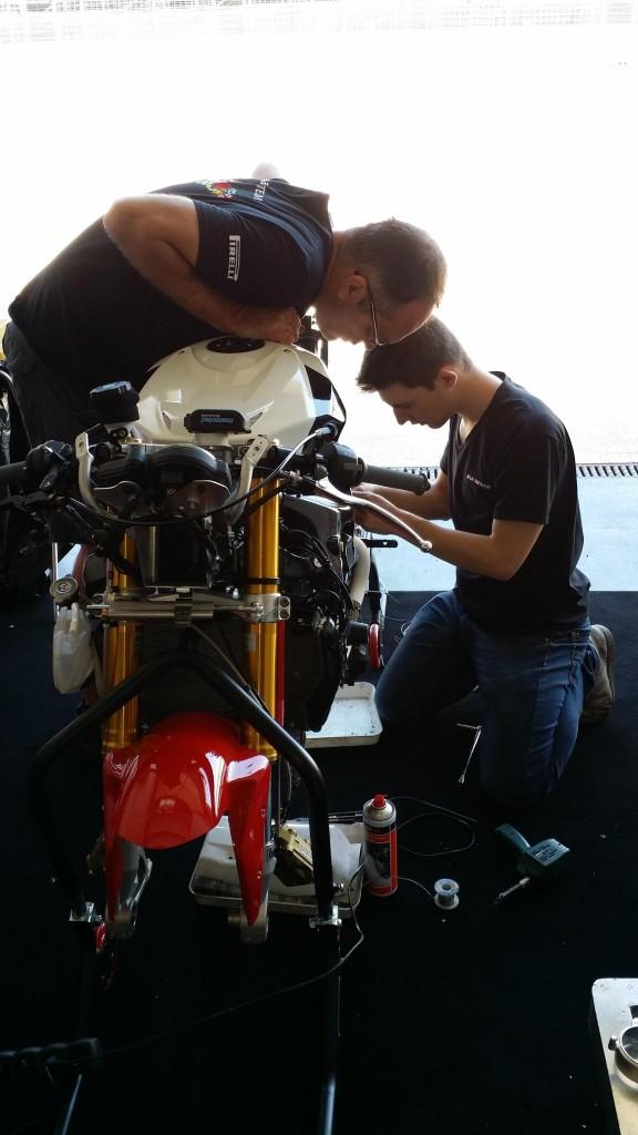 H-Moto_Aragon_pentek_kep2