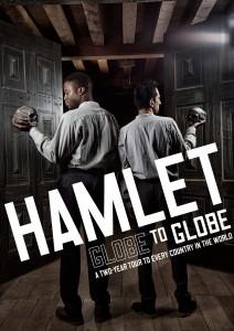 hamlet_plakat_k