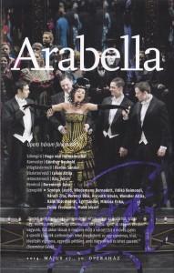 arabella_resize