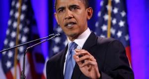 barack-obama-speech_20140129