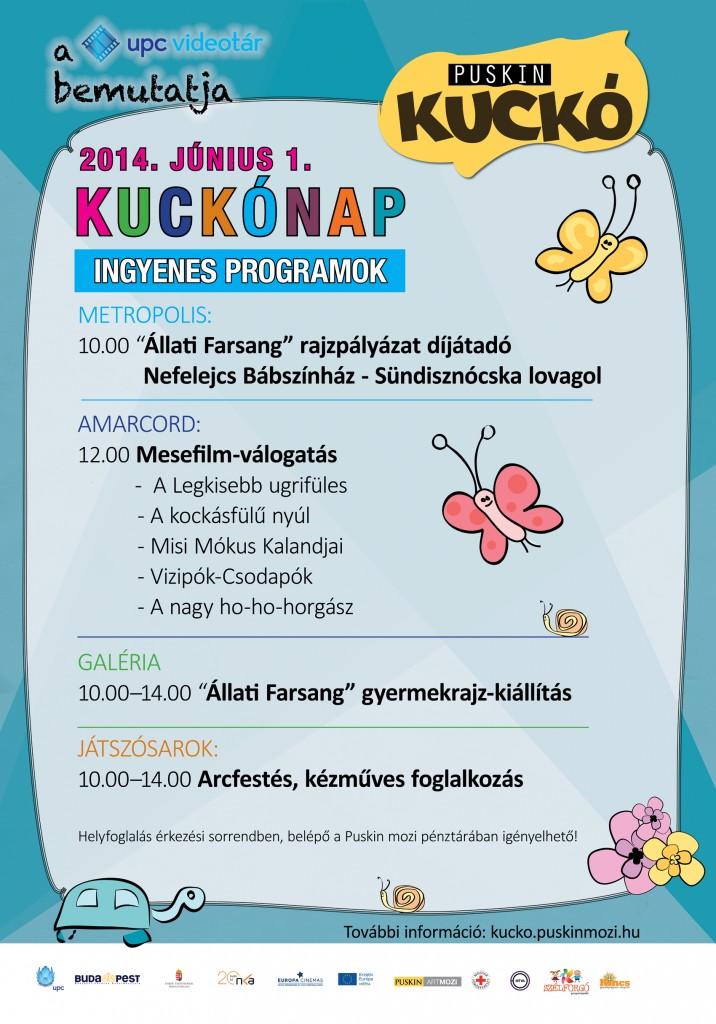 kuckonap-2014-k