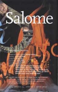 salome_resize