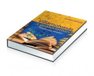 villamolvasas_book-02