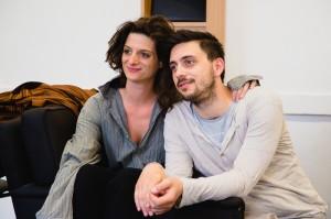 Bagoly és cica próbafotók_Takács Attila fotós_1