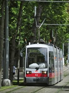 Linie 58