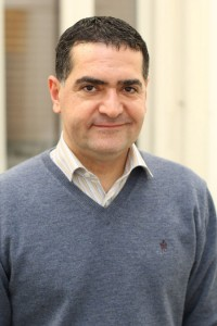 dr. mohammad_ plasztikai sebesz