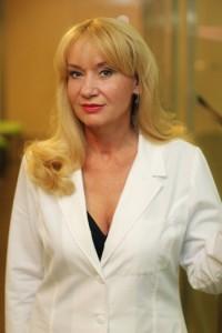 dr.fabian emilia