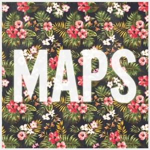 maroon_5_maps