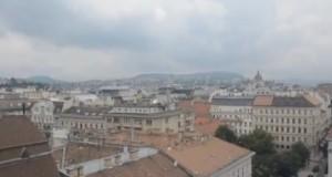 oriaskerek_panorama