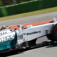 Amber-Nemet_F1-Rosberg2
