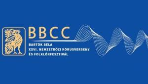 BBCC logo 2014